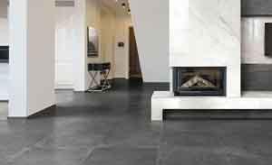 designer floor source