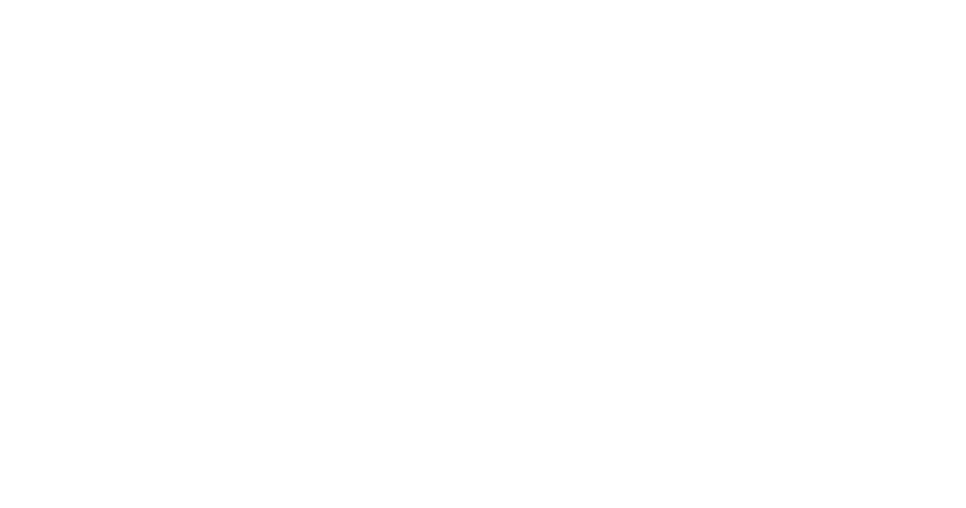 Arlington Design Center