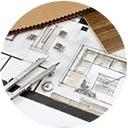 affordable interior designer